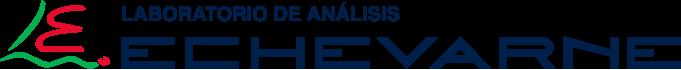 Logo Echevarne
